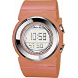 Casio Baby-G Women's Watch BGD-103-4ER