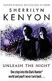 Unleash The Night (The Dark-Hunter World)
