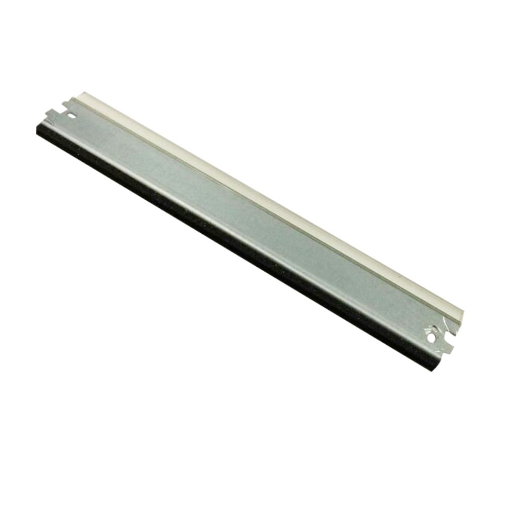 Aotusi Photocopy Machine Drum Cleaning Blade For Canon IR 1018 1022 Copier Parts IR1018
