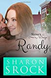 Randy: Sisters by Design (Volume 2)