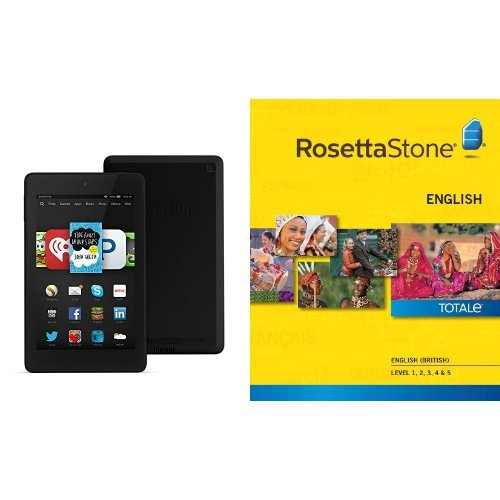 how to download rosetta stone english for free