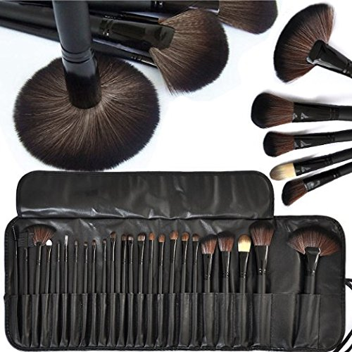 econoled-24-pcs-pro-kabuki-makeup-brush-set-cosmetic-foundation-face-powder-blush-brush-kit-make-up-