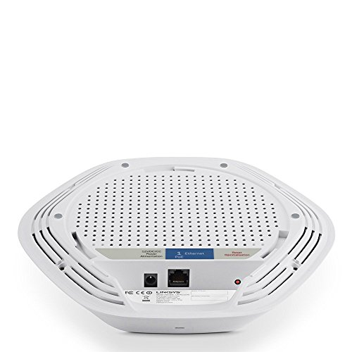 Buy business wireless access point