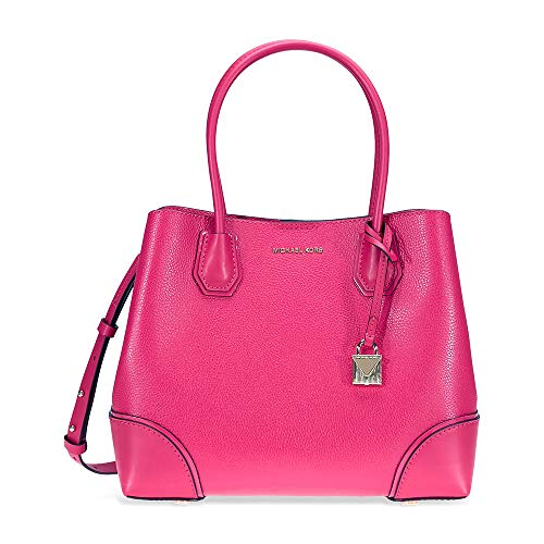Michael Kors Spring Handbags - 1