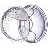 Concha para os Seios, Philips Avent, Transparente