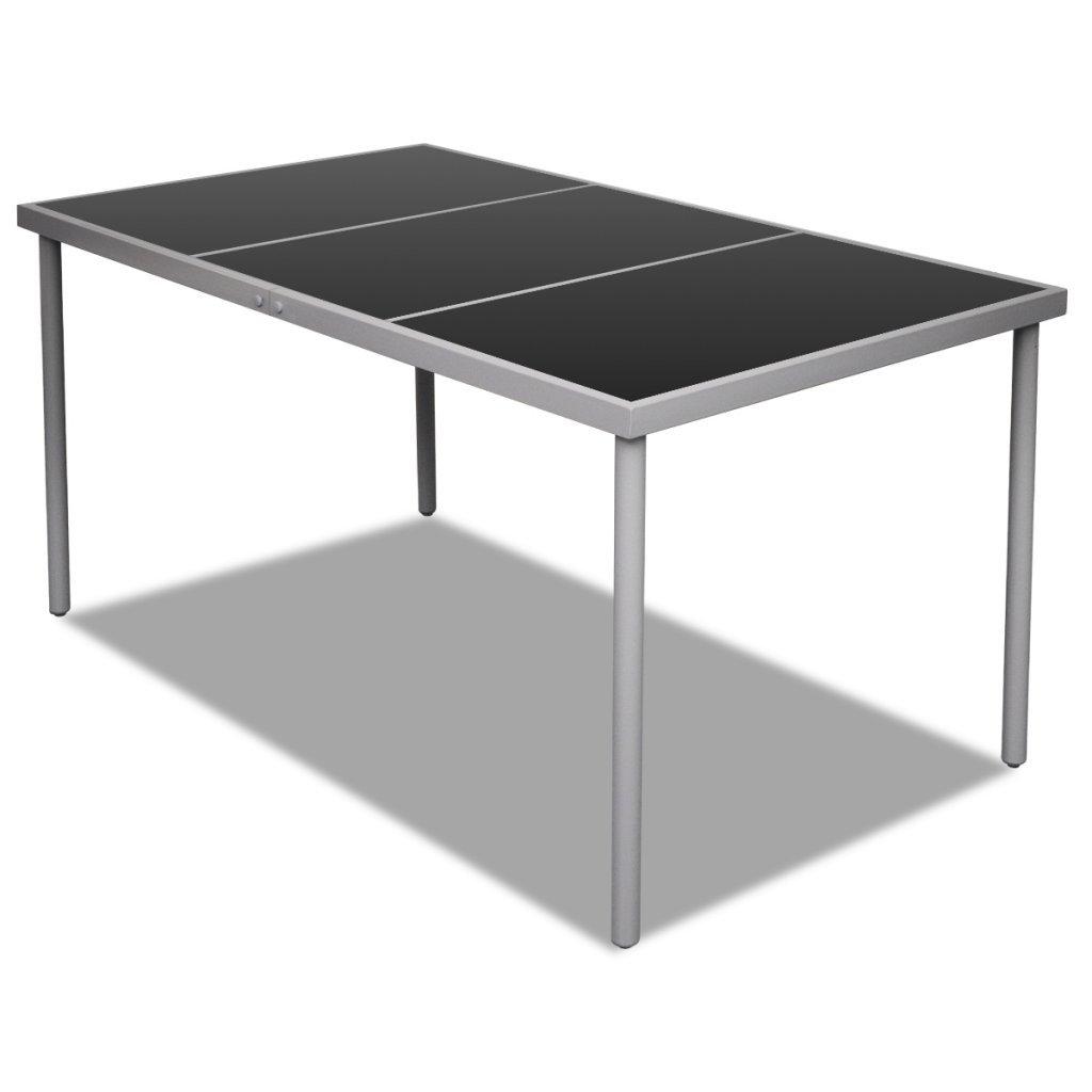 Amazon tavolini salotto vetro e acciaio prezzi - Tavolini salotto amazon ...