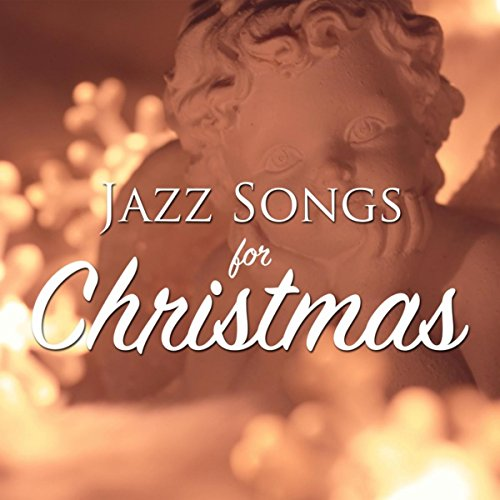 (Let It Snow: Incredibly Soothing Piano Jazz Songs for the Warmest Christmas of your Life)