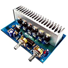 DC Motor Speed Control HHO PWM 50A Max Frequency Adjust : MXA068
