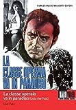 La Classe Operaia Va In Paradiso (Dvd singolo)
