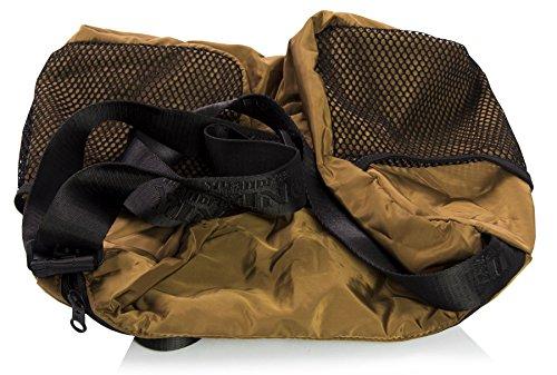 Tipo lxaxp Cm hr428 E Croci Sacchetto 17x18x3 Calce Tessuto Bhbs Leggero Del Unisex Pieghevoli Messaggero rBFrwPq7