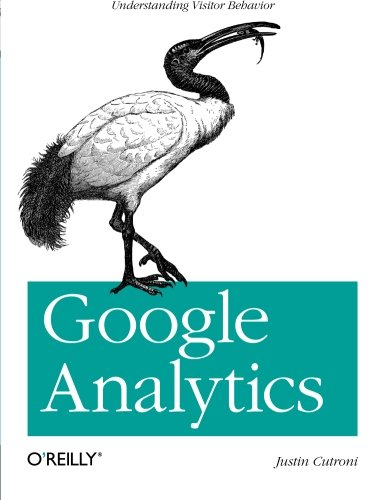 Google Analytics  Understanding Visitor Behavior