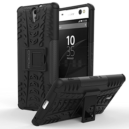 Sony Xperia Ultra Case Protective