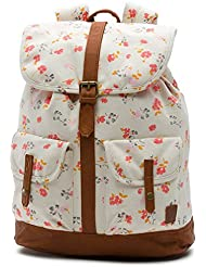 Vans womens WM LEAN IN BACKPACK VN-A31SM