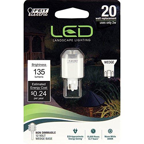 Feit Landscape Lighting - 9