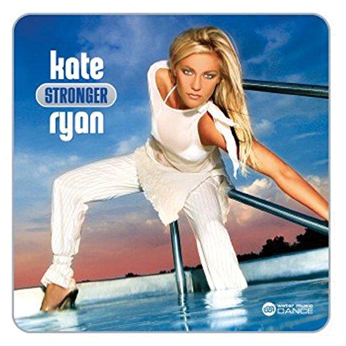 Kate Ryan - dream dance vol 31 cd1 - Zortam Music