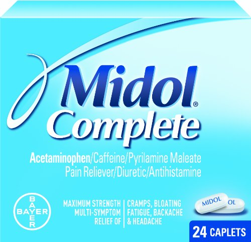 midol-complete-caplets-24-count-pack-of-2