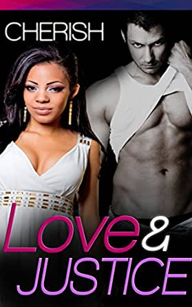 interracial romance fiction