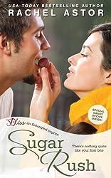 Sugar Rush (Entangled Bliss)