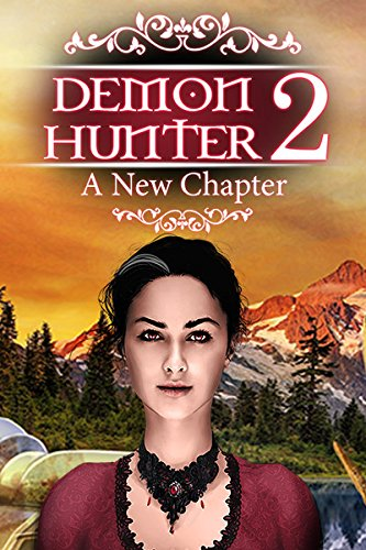 Demon Hunter 2: A New Chapter [Download]