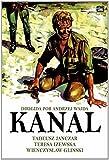 Kanal (1957)