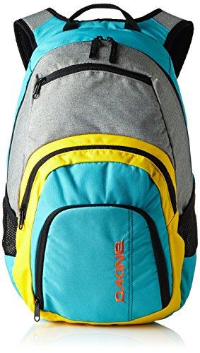 dakine-campus-backpack