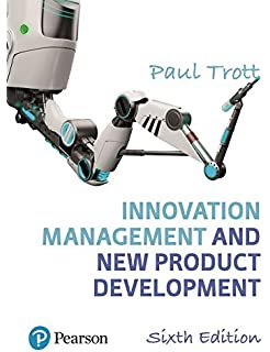 Business law barrons business review series robert w emerson innovation management and new product development 6th edition fandeluxe Images