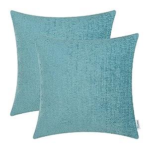 51U8tFLcMvL._SS300_ 100+ Nautical Pillows & Nautical Pillow Covers