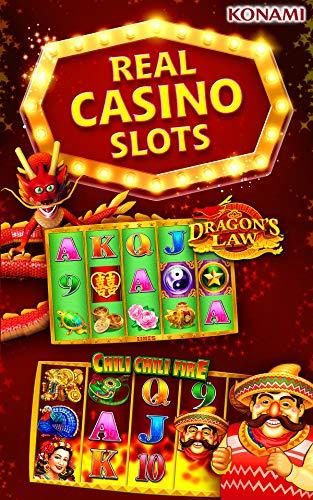 casino woodbine reviews Casino