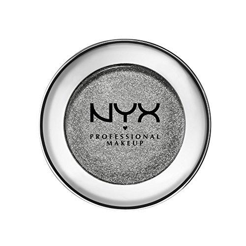 NYX Prismatic Eye Shadow - Smokes & Mirrors