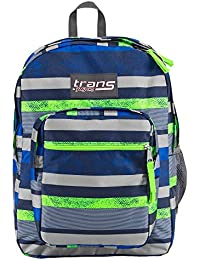Boys Jansport Backpacks | Frog Backpack