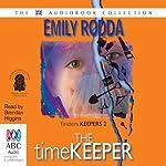 The Timekeeper | Emily Rodda