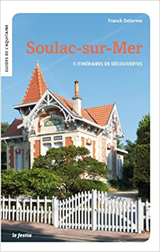 Guide Soulac