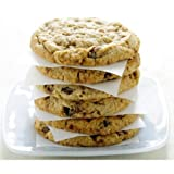 Christie Cookie - Oatmeal Raisin, 2.5 Ounce - 96 per case.