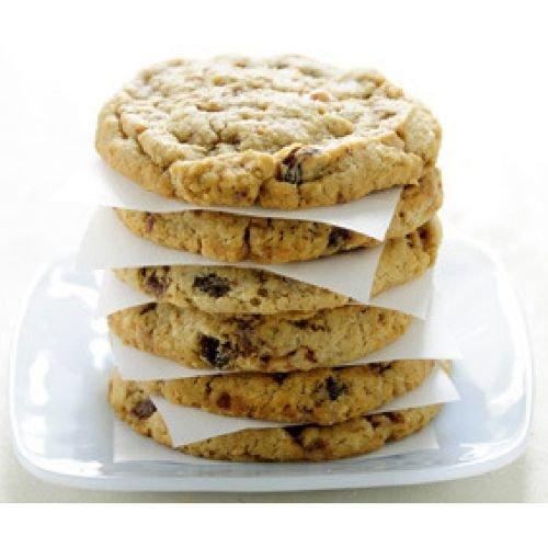 Christie Cookie - Oatmeal Raisin, 2.5 Ounce - 96 per case.