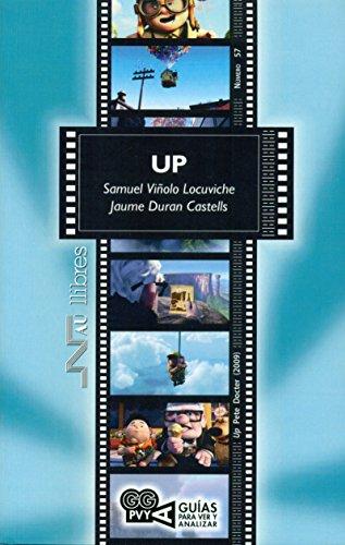 Descargar Libro Up Samuel Viñolo Locuvivhe