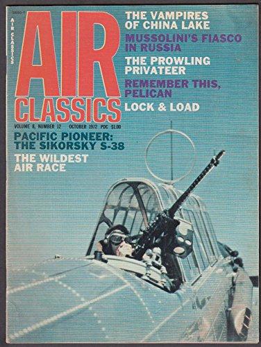 air-classics-sikorsky-s-38-china-lake-mussolini-10-1972