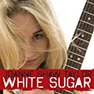 WHITE SUGER