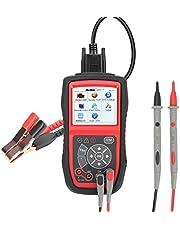 Autel AutoLink OBD II/EOBD Scan Tool Car Fault Code Reader ABS SRS Diagnosewerkzeuge