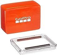 GoPro Floaty - Flotador para cámara compatible con cámara Hero 4 Session (Accesorio oficial GoPro)