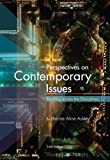 Bundle: Perspectives on Contemporary Issues, 6th + Enhanced InSite Printed Access Card for Handbook, Katherine Anne Ackley, 1133221882