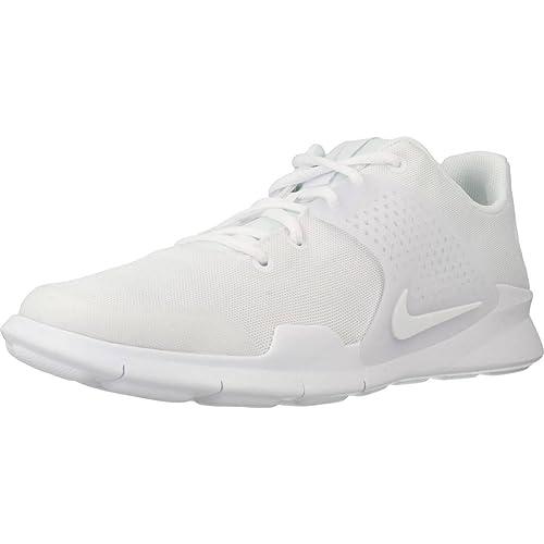 NIKE Mens Arrowz Shoe, Zapatillas para Hombre