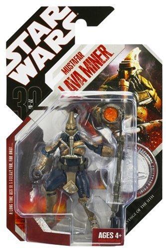 Hasbro Star Wars 3 75