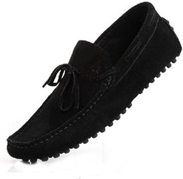 Tassel Loafer Driving Shoes EUR