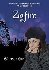 Zafiro par Gier