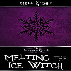 Melting the Ice Witch