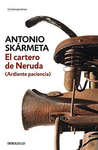 El Cartero De Neruda  CONTEMPORANEA