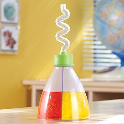 Learning Resources Primary Science Color Mixer