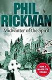 Midwinter of the Spirit (Merrily Watkins Series)
