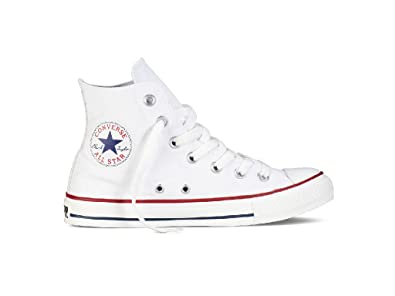 Image Unavailable. Image not available for. Color  Converse Trapasso Pro II  ... 3b1c6d6bb