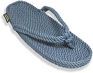d21708805afa Gurkee s Men s Overstock Handmade Rope Sandals Tobago